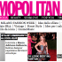 Bags for Dynamo - articolo su Cosmopolitan.it