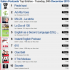 iTunes - classifica podcast
