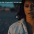 Paola Iezzi - Ríes - Official Video