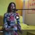 Paola Iezzi ospite di Vanity Fair – video dalla diretta